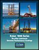 Xylan 1000 Series Flyer
