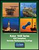 Xylan 142X Series Flyer
