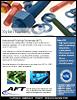 AFT's Xylan Brochure PDF