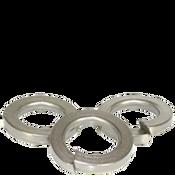 "3/4"" Regular Split Lock Washers Carbon Thru-Hardened (USA) (1,250/Bulk Pkg.)"