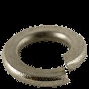 "7/8"" Split Lock Washers 18-8 A2 Stainless Steel (400/Bulk Pkg.)"