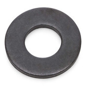 M14 F436m Hardened Flat Washer Med. Carbon Plain (100/Pkg.)