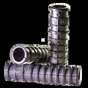 """5/16"""" Long x1 3/4"""" Lag Screw Expansion Shields Anchor Long Zinc Alloy (500/Bulk Pkg.)"""