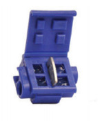 18-14 AWG Blue Instant Tap w/Sealant