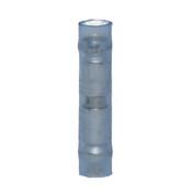 16-14 AWG 1.00 Length 4-pc Nylon w/Sleeve Insulated Butt Splice Connector