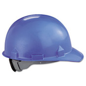 Jackson Safety SC-6 Head Protection w/ 4-Point Suspension, Blue (1 Hat)
