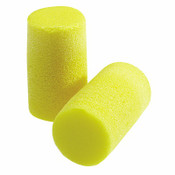 E-A-R Classic Econopack Earplugs, Uncorded, NRR 29 (1,000 Box)
