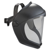 Bionic Face Shield - Full Face Protection