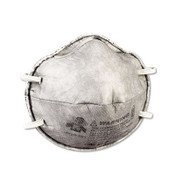 3M 8247 Particulate R95 Disposable Respirator Mask (Qty. 20)