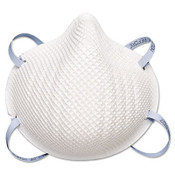 Particulate Respirator 2200N95 Series (20 Masks)