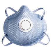 Particulate Respirator 2300N95 Series (10 Masks)