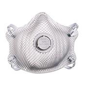 Premium Particulate Respirator 2310N99 (60 Masks)
