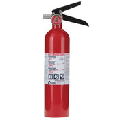 "ProLine Pro 2.5 MP Fire Extinguisher, 1A-10-B:C, 100psi, 15"" x 3.25"", 2.6 lbs (Qty. 1)"