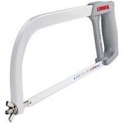 "Compact Handsaw Frame, 12"" x 1/2"", 24 TPI Blade (1/Pkg.)"