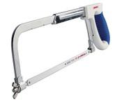 """Lenox Adjustable Handsaw Frame, 12"""" x 1/2"""", 24 TPI Blade (1/Pkg.) #1805723"""