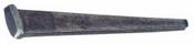 "3"" x 10d Cut Flooring Nails, Tempered Hardened Steel (50 lb./Carton)"