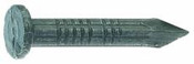 "2-1/4"" 9-Gauge Masonry Nails, Fluted Shank (50 lb./Carton), Grip Rite #214TFMAS"