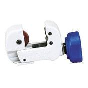 "Copper Tubing Cutter, 1/8""-5/8"" Tube Diameter Range (1/Pkg.)"