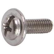 Tubing Cutter Handle Screw (1/Pkg.)