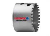 "1-1/4"" Diamond Hole Saw (1/Pkg.)"