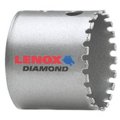 "2"" Diamond Hole Saw (1/Pkg.)"