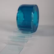 "PVC Strip Bulk Roll - LT Smooth 8"" x .080"" x 300'"