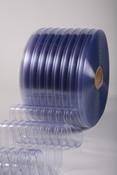 """PVC Strip Bulk Roll - Standard DuraRib 16"""" x .160"""" x 100'"""