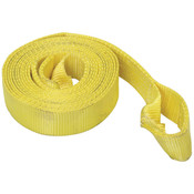 "2"" x 30 ft Heavy Duty Recovery Strap"