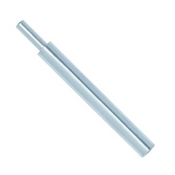"""Powers Fasteners - 06305-PWR - 1/4"""" Setting Tool for Steel Drop-In (06305) (Qty. 1)"""