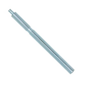 """Powers Fasteners - 06336-PWR - 1/4"""" Setting Tool for Mini Steel Drop-In Anchor (Qty. 1)"""