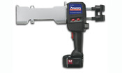 Powers Fasteners - 08444-PWR - AC100+ 28oz. Battery Powered Dispensing Tool (Qty. 1)