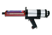 Powers Fasteners - 08496-PWR - AC100+ 28oz.Pneumatic Dispensing Tool (Qty. 1)