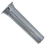 "Powers Fasteners - 09429-PWR - 9429 Scru-Lead Anchors #10-14 x 1"" (500/Bulk Pkg.)"