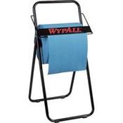 WypAll® Jumbo Roll Dispenser, Floor Standing, Model 80596