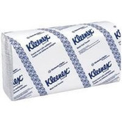 Kleenex® Multi-Fold Paper Towels, 16 Packs/150 ea