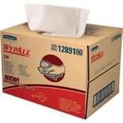 WypAll® X90 Wipers, Brag Box