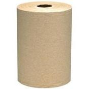 "Preserve® Hardwound Towels, White, 6 Rolls/7 7/8"" x 800' ea"