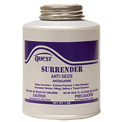 Surrender Anti-Seize (Brush Top), 12/Case