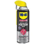 Specialist™ Rust Release Penetrant, 11 oz Aerosol, 6/Case
