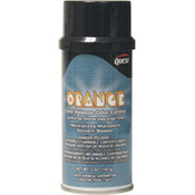 Total Release Odor Eliminator, Mulberry, 5 oz Aerosol, 12/Case