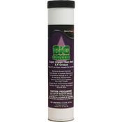 Big Green Super Impact Non-Melt E.P. Grease, 14.5 oz cartridges., 10/Case