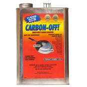 Carbon-Off Heavy Duty Carbon Remover, 1 qt Liquid, 6/Case