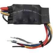 Smoke Alarm Relay Module