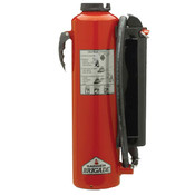 Badger™ Brigade 20 lb ABC Fire Extinguisher