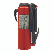 Badger™ Brigade 30 lb Purple K Fire Extinguisher