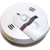 Kidde DC CO/Fire/Smoke Combo Alarm (Ionization)