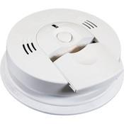 Kidde DC CO/Smoke Combo Alarm (Ionization)