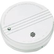 Kidde DC Smoke Alarm w/ Tamper-Resistant Locking Pin, (Photoelectric)