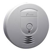 Kidde Hardwired/Wireless AC/DC Smoke Alarm (Ionization)