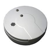 Kidde RV DC Smoke Alarm (Ionization)